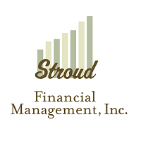 STROUD FINANCIAL MANAGEMENT, INC.